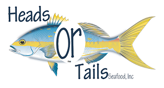 Heads or Tails Seafood, Inc.